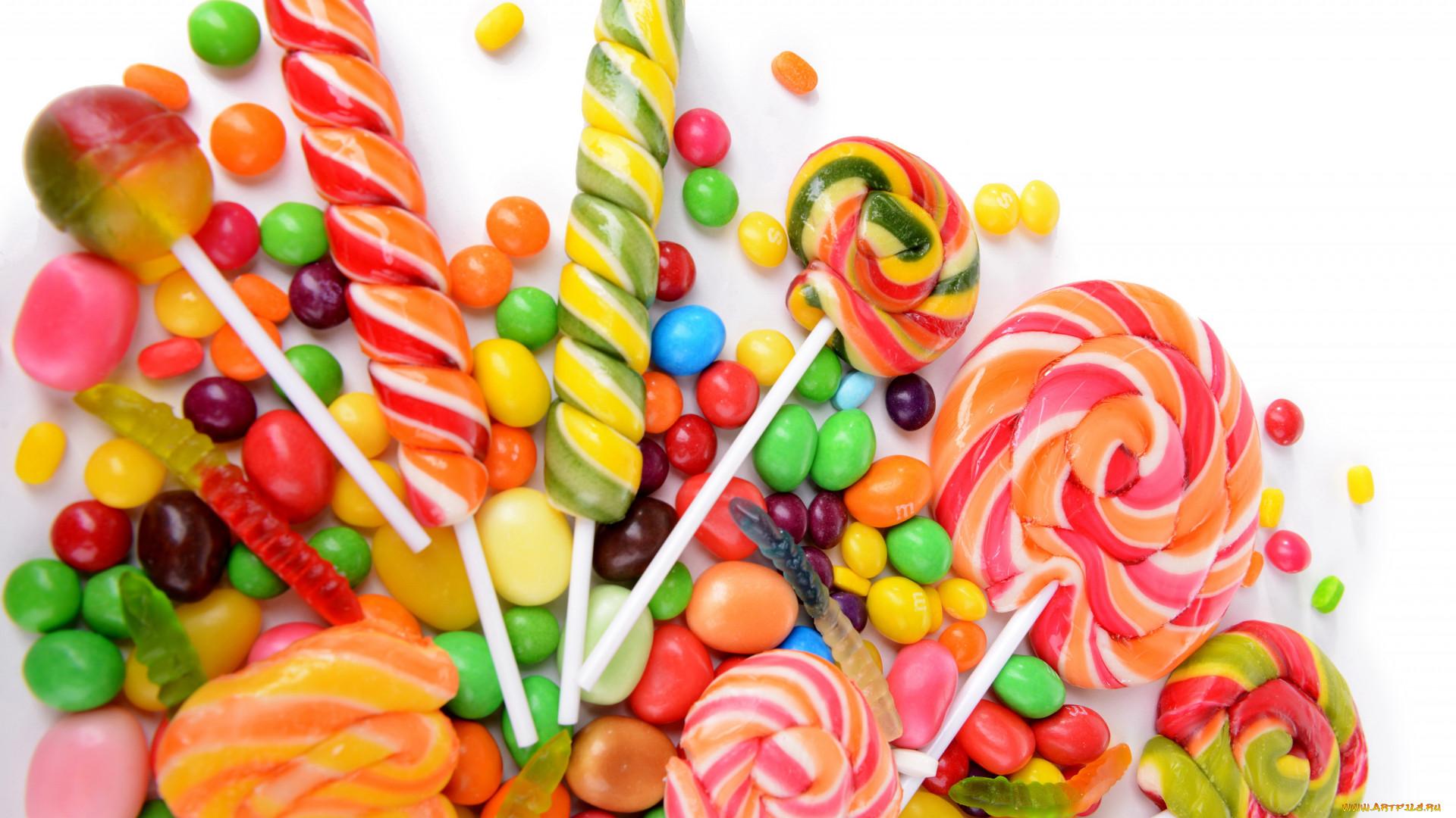 картинки сладкие изделия вашему вниманию очередную